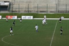 Game_at_ABC_Stadium