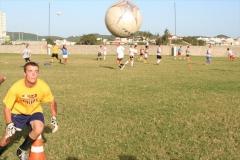 Goalkeeper_training