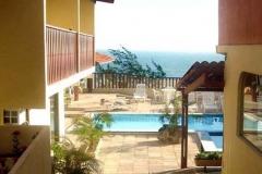 Hotel_in_Natal