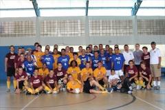 Indoor_soccer_teams