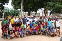 Lirio_do_Vale_Orphanage