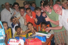 Marmion_Visit_to_Lirio_do_Vale_Orphanage