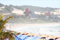 Ponta_Negra_Beach_(2)