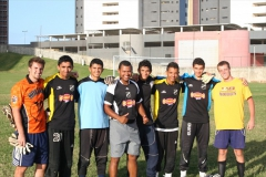 Special_Goalkeeping_Sesssion_with_Brazilians