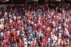 Atletico_Fans