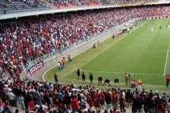 Atletico_Home_Stadium