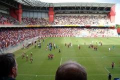 Atletico_Home_Stadium_(2)