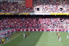 Atletico_Home_Stadium_(3)