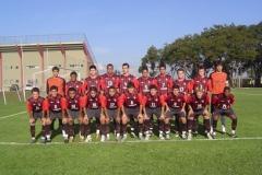 Atletico_U-18