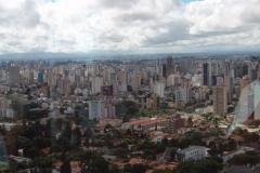 City_of_Curitiba