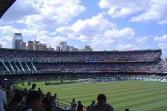 Curitiba_Stadium