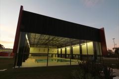 Heated_Indoor_Swimming_Pool