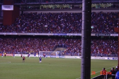 Proffesional_Game_at_Atletico_Stadium