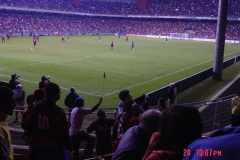 Proffesional_Game_at_Atletico_Stadium_(2)