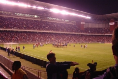 Proffesional_Game_at_Atletico_Stadium_(3)