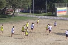 Sand_Training_Field