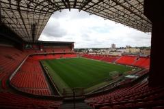 Stadium_(2)