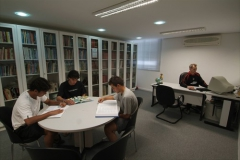 Study_Room