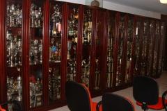 Trophy_Room