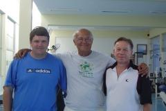 Coach_Parker,_Miguel,_and_Coach_Kedves