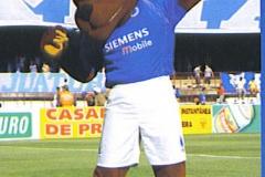 Cruzeiro_Mascot