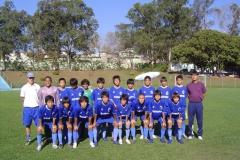 Koreans_at_Cruzeiro_Training_Center