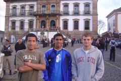 Players_at_Ouro_Preto