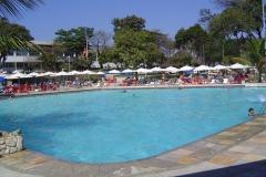 Pool_at_Cruzeiro_Club