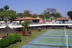 Tennis_Courts