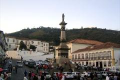 Tiradentes_Square
