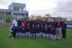 U-17_US_National_Team
