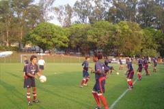 US_U-17_Team_at_Practice