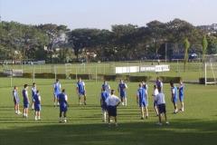 UWF_Practice_at_Training_Center