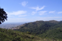 View_of_Belo_Horizonte