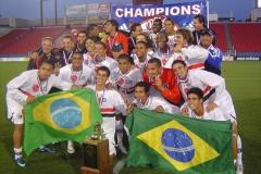 Celebration_(2)