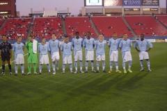 Manchester_City_Team