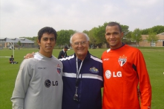 Richard,_Miguel,_and_Everson-_Sao_Paulo_Goalkeepers