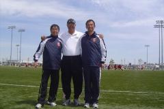Shuzo_Nakamuka,_Miguel,_and_Norifumi_Yahagi-_Head_of_Delegation_and_Coordinators_of_Urawa_Red_Diamonds