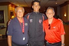Miguel_and_Schellas_Hyndman_F.C._Dallas_coach_(1)