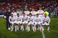 Miguel_and_Schellas_Hyndman_F.C._Dallas_coach_(11)
