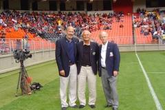 Miguel_and_Schellas_Hyndman_F.C._Dallas_coach_(14)