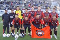 Miguel_and_Schellas_Hyndman_F.C._Dallas_coach_(15)