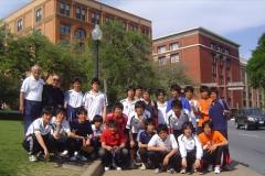 Miguel_and_Schellas_Hyndman_F.C._Dallas_coach_(16)