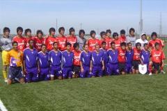 Miguel_and_Schellas_Hyndman_F.C._Dallas_coach_(17)