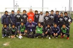 Miguel_and_Schellas_Hyndman_F.C._Dallas_coach_(18)