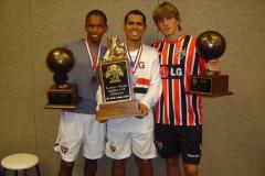 Miguel_and_Schellas_Hyndman_F.C._Dallas_coach_(19)