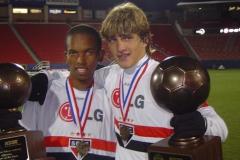 Miguel_and_Schellas_Hyndman_F.C._Dallas_coach_(2)