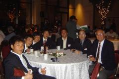 Miguel_and_Schellas_Hyndman_F.C._Dallas_coach_(20)