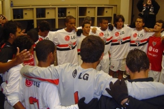 Miguel_and_Schellas_Hyndman_F.C._Dallas_coach_(3)