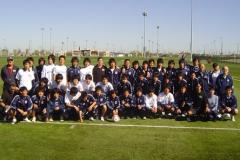 Miguel_and_Schellas_Hyndman_F.C._Dallas_coach_(4)